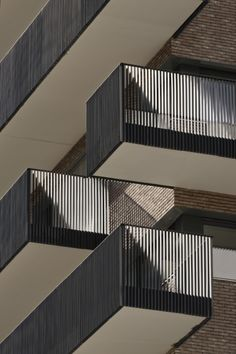docks_saint_ouen_006 | balcony, steel, brick
