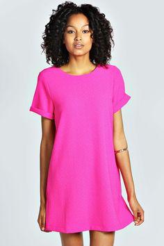 Cheap tee shirt dresses