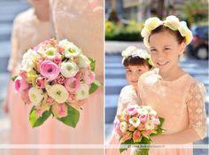 bulles-de-savon-photographie-mariage-menton-025