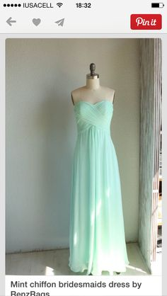 50fc91402225 Vestido damas Wedding Dress Chiffon