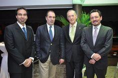 Armario de Noticias: CIRSA Celebra Inauguración oficial de su 5to  Casi...