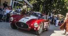 #Maserati  gets the vote... https://www.facebook.com/permalink.php?story_fbid=280119245666132&id=228005344210856 #cars #supercars #classiccars #enzari
