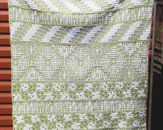 Thassos Mosaic Crochet Blanket instant download PDF pattern | Etsy Crochet Diagram, Crochet Chart, Filet Crochet, Crochet Blanket Patterns, Cross Stitch Patterns, Crochet Unicorn Blanket, Baby Afghan Crochet, Celtic Dragon, Dragon 2