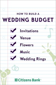 The Average Cost of a Wedding Wedding Expenses, Wedding Costs, Budget Wedding, Wedding Tips, Wedding Planner, Our Wedding, Dream Wedding, Wedding Planning Timeline, Event Planning