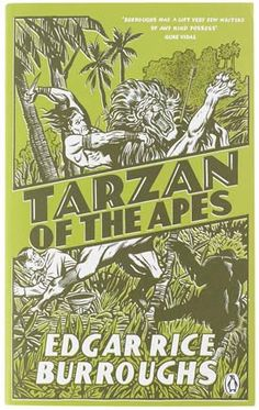 """""""Then I am to take it that Monsieur Tarzan would prefer to go naked into the jungle, armed only with a jackknife, to kill the king of beasts,"""" laughed the other good naturedly, but with the merest touch of sarcasm in his tone.    """"And a piece of rope,"""" added Tarzan.""""   ― Edgar Rice Burroughs, Tarzan of the Apes"""