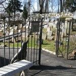 Ceremony Being Held This Week For Oldest Commercial Pet Cemetery In The Western World, Now A National Historic Site