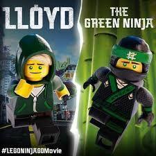 mcdonalds lego ninago movie images的圖片搜尋結果