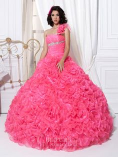 Quincea�era by House of Wu - 26711.  $528.00