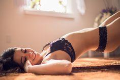 Projeto Sentidos – Carol  ensaio, book, sensual, divertido, fotografia,  casa, feminino, sexy, lingerie, langerie, calvin klein, moda, lifestyle, beleza, quarto, mulher, sorocaba, sp, são paulo