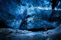 Cristal Cave