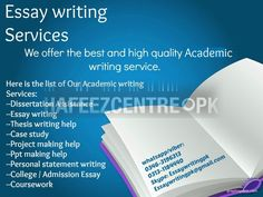 Essay writing examples for college teachers jobs