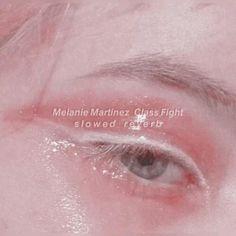 Music Video Song, Music Lyrics, Music Videos, Melanie Martinez, American Songs, Hello My Love, Cartoon Art Styles, Cry Baby, Makeup Art