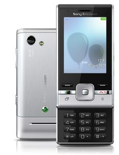 Sony Ericsson I felt it's kinda Cute. Sony Design, Technology Design, Wearable Technology, Phones, Smartphone, Gadgets, Android, Felt, Pictures