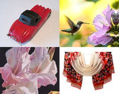AWESOME ITEMS TO CHECK OUT by Trish Regan ( Ashira ) on Etsy--Pinned with TreasuryPin.com