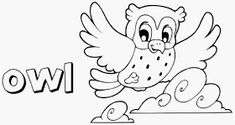 printable Coloring pages of cartoons, animals, nature, . Barn Owl Brings a Prey for Its Babies from Owls . Cute Owl Cupcake from Owls . Hulk Coloring Pages, Pokemon Coloring Pages, Coloring Pages For Girls, Animal Coloring Pages, Coloring Pages To Print, Free Printable Coloring Pages, Coloring Books, Coloring Sheets, Colouring
