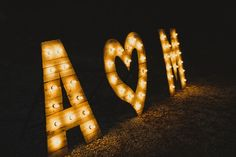 Menorca   Así Si Quiero   mediterranean wedding   Fotografos boda Menorca Raquel Benito   romantic style decor DIY letters letras wood madera wooden heart corazon love handmade