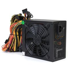Check this product out !   x  http://www.rocketsuperstore.com/products/1600w-mining-power-supply-for-6-gpu?utm_campaign=social_autopilot&utm_source=pin&utm_medium=pin