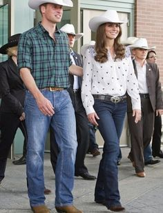 The Passion Jeans by Goldsign as worn by Kate Middleton