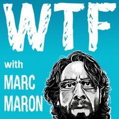 Mark Maron