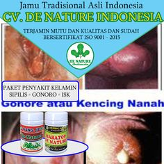 [licensed for non-commercial use only] / Obat Tradisional Kencing Nanah Pada Pria Herbalism, Sign, Blog, Faces, Blogging, Herbal Medicine, Signs