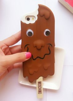iphone case 39466360437