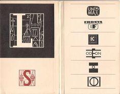 Antikvariát PRAŽSKÝ ALMANACH >>w w w . a r t b o o k . c z Scrabble, Book Art, Altered Book Art, Altered Books