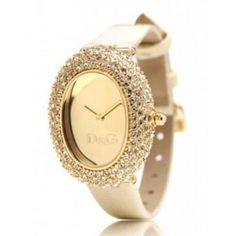 1000 ideas about marque montre on pinterest - Portant pour vetement pas cher ...
