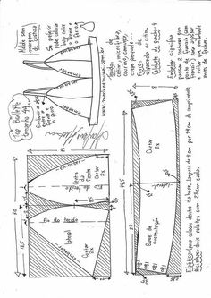 Underwear Pattern, Lingerie Patterns, Sewing Lingerie, Dress Sewing Patterns, Sew Underwear, Sewing Bras, Lace Lingerie, Loom Patterns, Lingerie Models