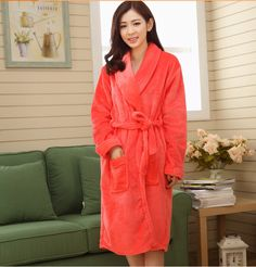 better price great quality shop for official 27 Best Robes images | Robe, Bath robes for women, Women