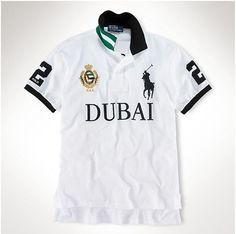 Lauren Lauren Dubai Ralph Shop Ralph Shop Dubai uwPTkZlXOi