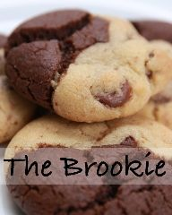 http://www.buzzfeed.com/robertbroadfoot/a-brownie-cookie-is-all-you-need-in-your-life