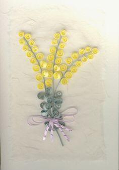 yellow snapdragons by Judy Hansen (JQuills)