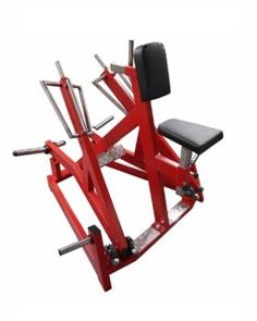 Remo, Professional Gym Equipment, Shoulder Press Machine, Hack Squat Machine, Lat Pulldown Machine, Leg Curl Machine, T Bar Row, Dream Gym, Shoulder Raises