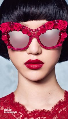 67328a1436bf 597 Best CLASSEY GLASSES images in 2019