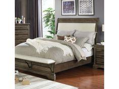 All Furniture - Furniture Market - Austin, TX Local Furniture Stores, Furniture Market, Bed Furniture, Cal King Bedding, Walnut Furniture, King Bed Frame, California King Bedding, Upholstered Beds