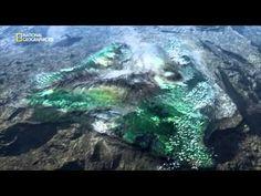 Oceani.Asciutti.ITA.2012 - YouTube
