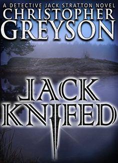Detective Jack Stratton Mystery Thriller Series: JACK KNI... https://www.amazon.com/dp/B00H4E568Q/ref=cm_sw_r_pi_dp_uJ1mxb7ZGN9PH