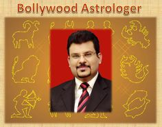 Mr. Rajat Nayar is the Best Indian Astrologer