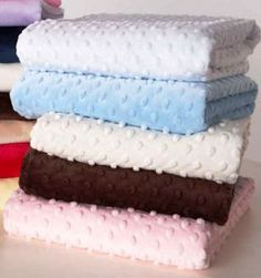 1 Moses Basket Sheet made of Super Soft Minky by babymosesbasket, $12.00