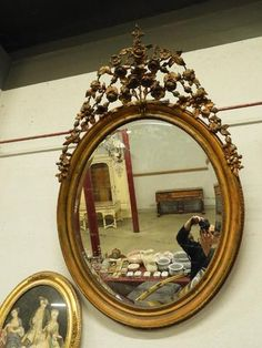 http://www.interencheres.com/fr/meubles-objets-art/vente-courante-ie_v109993.html