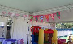 Compleanno Nicole