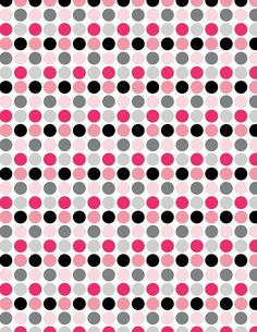 Iphone Wallpaper 10, Cute Anime Wallpaper, Wallpaper Backgrounds, Disney Scrapbook, Scrapbook Paper, Scrapbooking, Printable Planner Stickers, Pattern Paper, Pattern Wallpaper