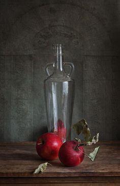 photo: яблочки | photographer: Galina Ryabikova | WWW.PHOTODOM.COM