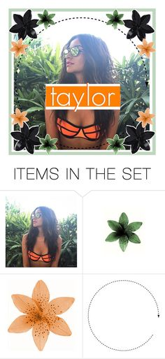 """""""Contest icon // """" by beach-baby-icon ❤ liked on Polyvore featuring art, beachbabytay and Laurens300Battle"""