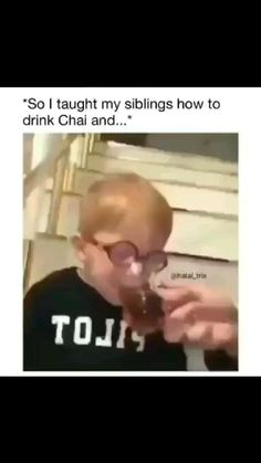 Latest Funny Jokes, Funny Vidos, Very Funny Jokes, Cute Funny Quotes, Crazy Funny Memes, Funny Laugh, Funny Facts, Funny Relatable Memes, Hilarious