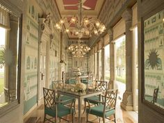 Sujan Rajmahal Palace, India: In the pink with the Maharajas of Jaipur - Hotels - Travel - The Independent