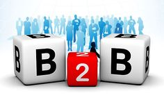 Effective Lead Generation Through B2B Market Research and Social Automation Tools