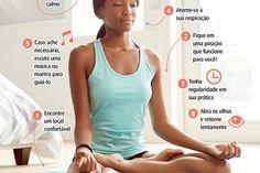 guia de meditacao para iniciantes