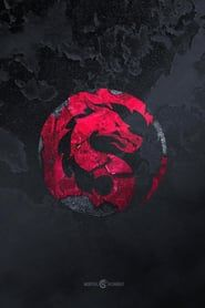 iPhone Wallpapers - Wallpapers for iPhone XS, iPhone XR and iPhone X Scorpion Mortal Kombat, Mortal Kombat X, Wallpapers Wallpapers, Hd Wallpaper, Sonya Blade, Hero Logo, New Line Cinema, Hd Movies Online, Streaming Movies