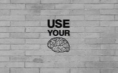 #brain